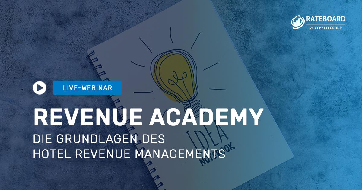Revenue_Academy_beginners_1200x630