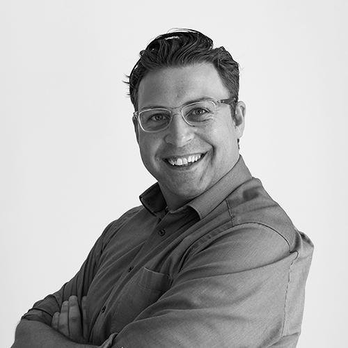 Martin Maneschg RateBoard