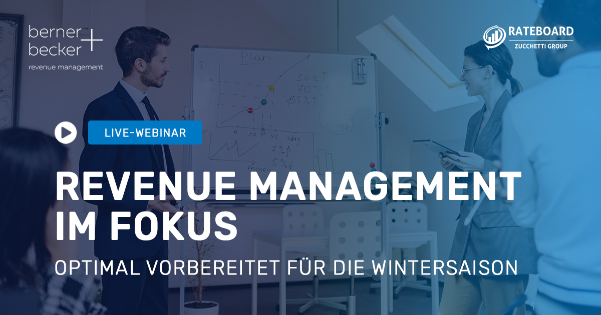 revenue_im_fokus_wintersaison_v2_1200x630